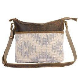 Myra Bag Daily Affair Shoulder Bag