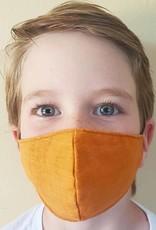 Malia Designs Youth Face Mask
