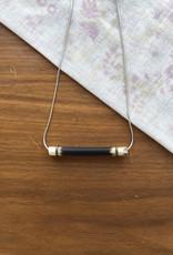 Ziggywear Decorative Quill Pendant