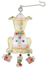 Christmas Ralph Ornament