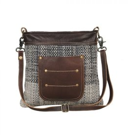 Myra Bag Dextrous Shoulder Bag