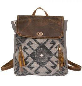 Myra Bag Felicity Backpack