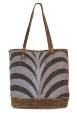 Myra Bag Trendy Affair Tote Bag