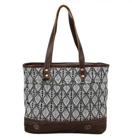 Myra Bag Classio Tote Bag