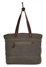 Myra Bag Classio Tote Bag