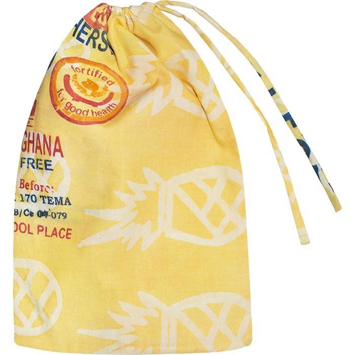 Global Mamas TS Eco Produce Bag