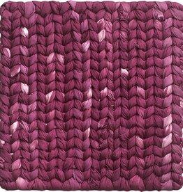 Global Mamas TS Batik Woven Trivet