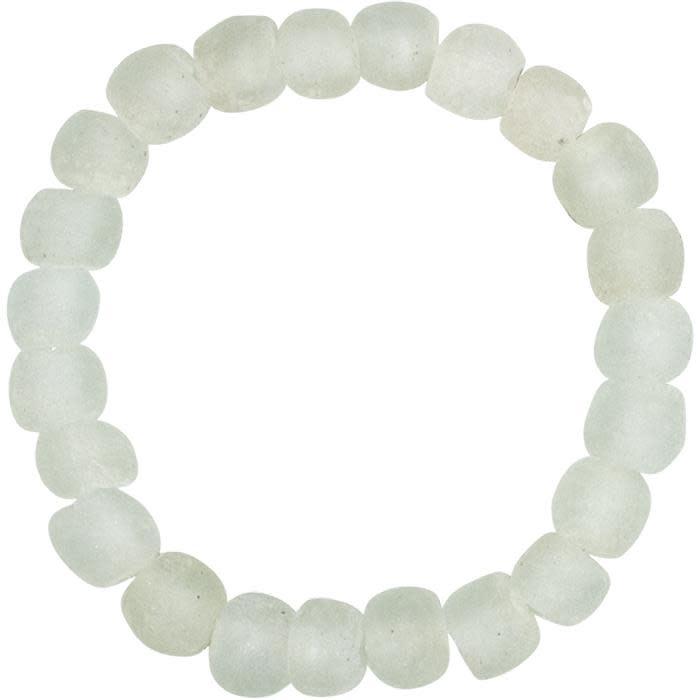 Global Mamas TS Pearls Bracelet