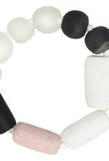 Global Mamas TS Kalahari Bracelet Neutral
