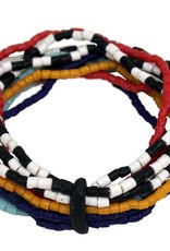 Global Mamas TS Namib Bracelet Multicolor
