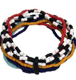 Global Mamas TS Namib Bracelet Multicolor