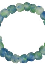 Global Mamas TS Open Seas Bracelet Blue