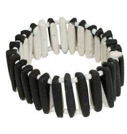 Global Mamas TS Rhythm Bracelet