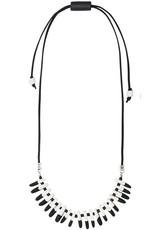Global Mamas TS Rhythm Necklace