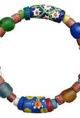 Global Mamas TS Story Bracelet