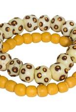 Global Mamas TS Hiplife Bracelet Set