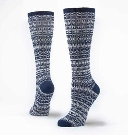 Maggies Organics Organic Wool Sweater Socks