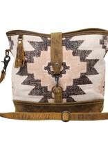 Myra Bag Entice Shoulder Bag