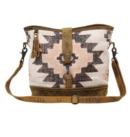 Myra Bag Entice Shoulder Bag