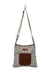 Myra Bag Bloomy Shoulder Bag