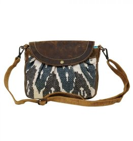Myra Bag Seeker Small & Crossbody Bag