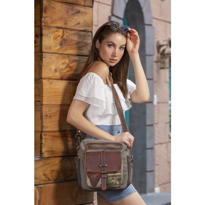 Myra Bag Take-Me-Along Small & Crossbody Bag