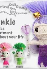 Kamibashi Twinkle