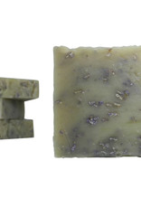 Happy Hippie Bar Soap