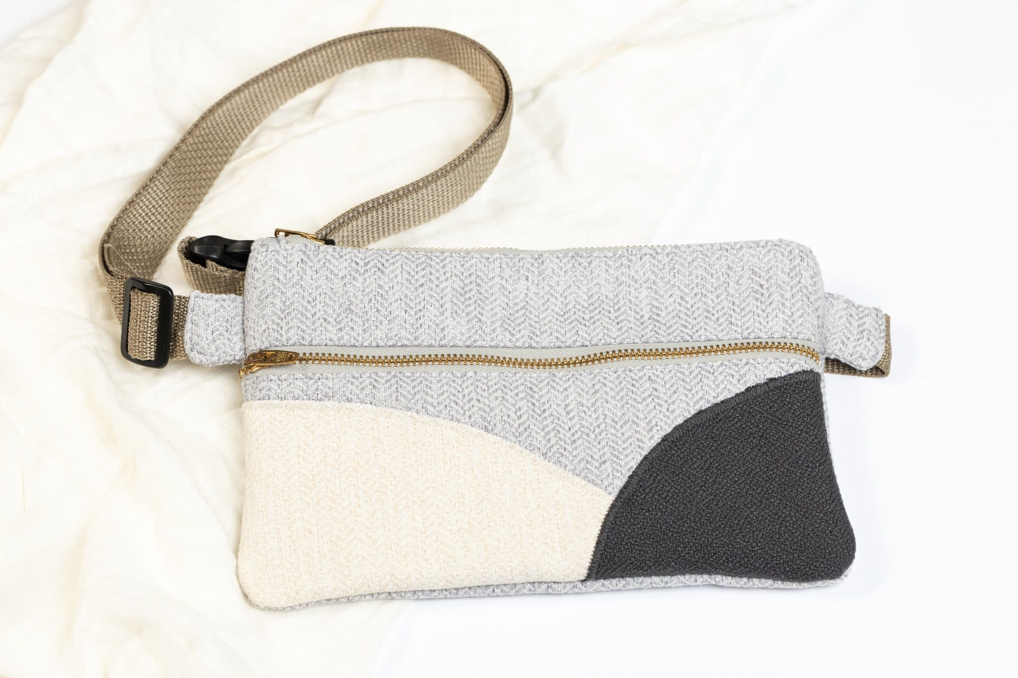 Gifts of Hope Fanny Pack