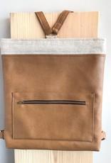 Gifts of Hope Cali Backpack