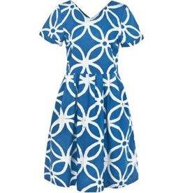 Global Mamas TS Verona Dress