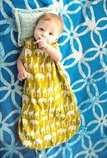 Global Mamas TS Baby Sleep Bag