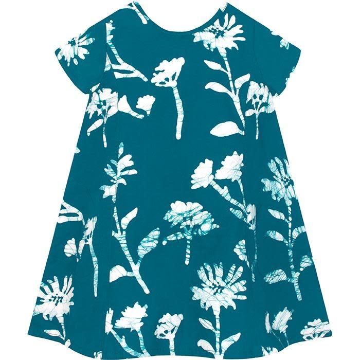 Global Mamas TS Baby Swing Dress