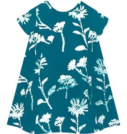 Global Mamas TS Girls Swing Dress