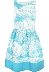 Global Mamas TS Party Dress