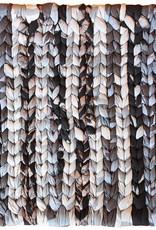 Global Mamas TS Batik Trivet