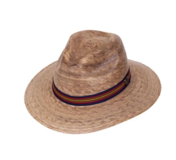 Tula Hats Explorer Hat