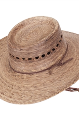 Tula Hats Outback Lattice Medium Hat