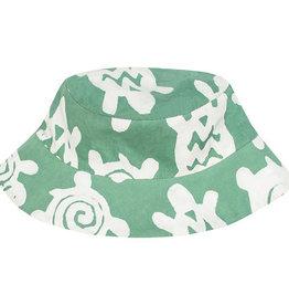 Global Mamas TS Kids Sun Hat