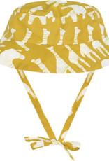Global Mamas TS Babies Sun Hat 12M-24M