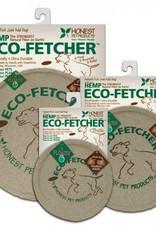 Honest Pets Eco Fetcher
