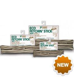 Honest Pets Eco Fetchin' Stick