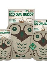 Honest Pets Eco Owl Buddy
