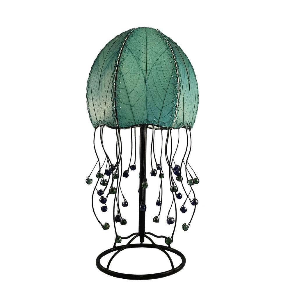 Eangee Jellyfish Cocoa Lamp