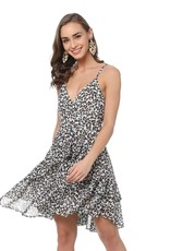 Myra Bag Winner Dress