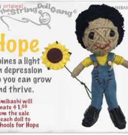 Kamibashi Hope