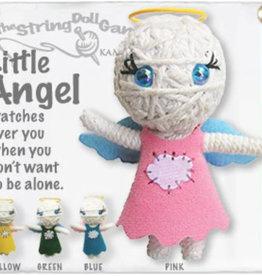Kamibashi Little Angel