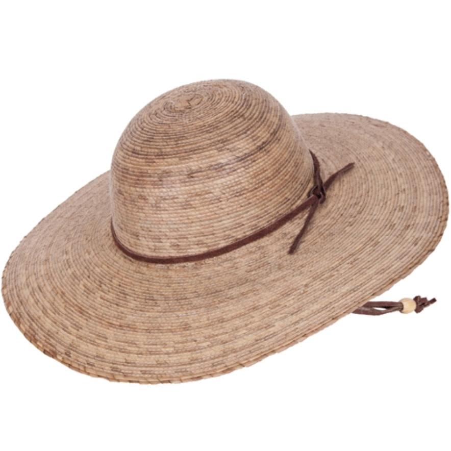 Tula Hats Ranch Hat