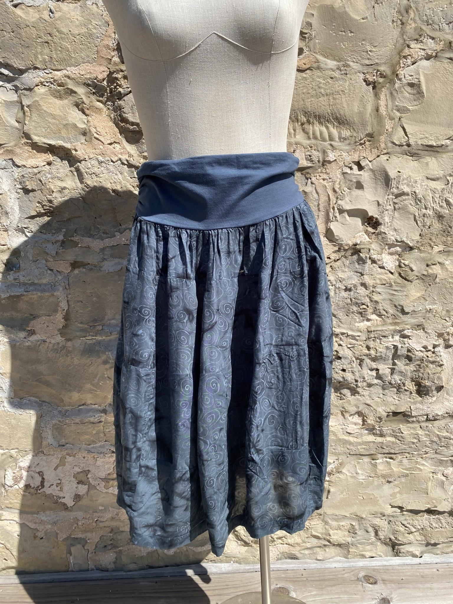 Just Jill Bella Skirt