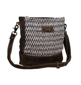 Myra Bag Prolific Shoulder Bag